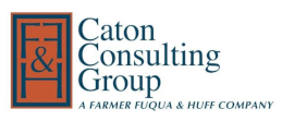 Caton Consulting Group, a FFH Company